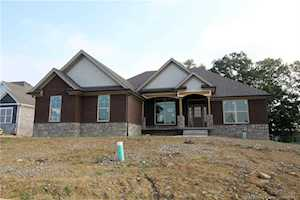 3410 - Lot E2 Naples Way Sellersburg, IN 47172