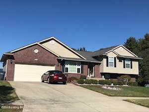 10318 Wooded Hobbs Trail Louisville, KY 40118