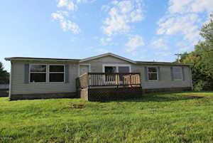 115 N Second St Irvington, KY 40146