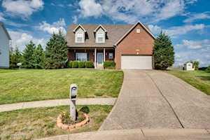 1112 Cedar Trace La Grange, KY 40031