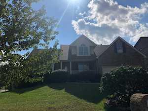 636 Poplar Springs Lane Lexington, KY 40515