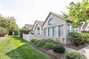 11556 Winding Wood Drive Indianapolis, IN 46235