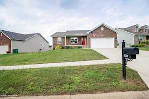 9310 Community Cove Way Louisville, KY 40229