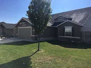 765 SW Panner Mountain Home, ID 83647