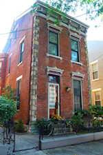 830 Overton Street Newport, KY 41071