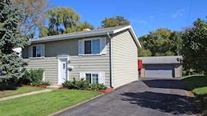 529 N Midlothian Rd Mundelein, IL 60060