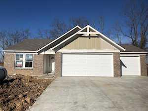 613 Birchwood Cir Shelbyville, KY 40065