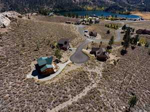 43 Highland Place June Lake, CA 93529