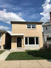5419 N Lovejoy Ave Chicago, IL 60630