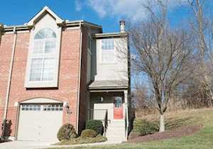 5040 Lord Alfred Court Sharonville, OH 45241