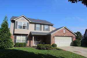 4405 Waterlily Court Lexington, KY 40515