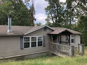323 Woodland Dr Mammoth Cave, KY 42259