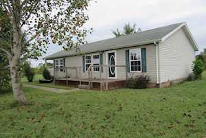 1203 Morrison Rd Big Clifty, KY 42712