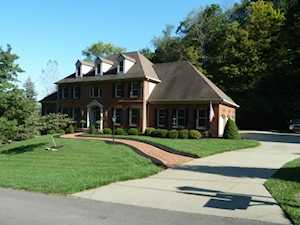 3447 Reeves Fort Wright, KY 41017