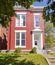 227 E Oak St Louisville, KY 40203