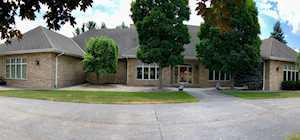 20359 Buckthorn Court Mundelein, IL 60060