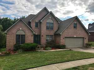 4525 Saratoga Woods Dr Louisville, KY 40299