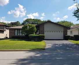 7011 Creekside Rd Downers Grove, IL 60516