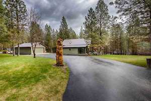 2 Meadow View Circle Garden Valley, ID 83622