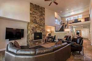 60451 Seventh Mountain Drive Bend, OR 97702