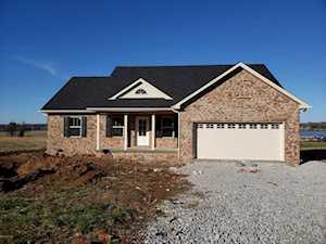 59 Oak Leaf Ct Taylorsville, KY 40071