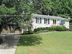 194 Wood Valley Ct Louisville, KY 40299