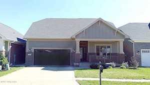 14210 Harkaway Ave Louisville, KY 40299