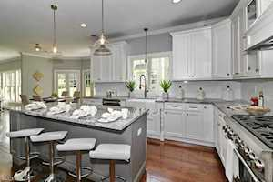 1254 Virginia Ave Mountainside Boro, NJ 07092