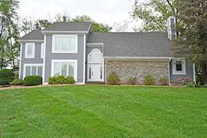 2807 Mockingbird Ct Prospect, KY 40059