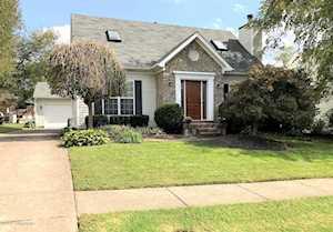 4803 Villa Fair Rd Louisville, KY 40291