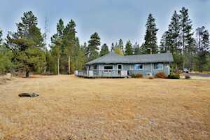 54485 Huntington Road Bend, OR 97707