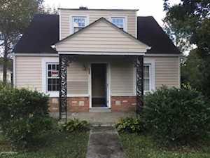 52 Tanner Rd Hodgenville, KY 42748
