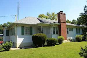 213 W Kenwood Dr Louisville, KY 40214