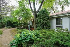 383 Seven Pines Circle Highland Park, IL 60035
