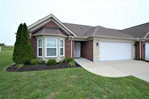 118 Gardengate Ct Shepherdsville, KY 40165