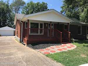 5718 Fruitwood Dr Louisville, KY 40272