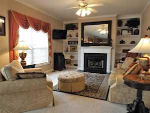 916 Andover Woods Lane Lexington, KY 40509