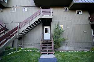 134 Laurel Mountain Rd #9 Krystal Villa West #9 Mammoth Lakes, CA 93546
