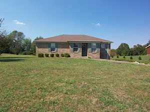 490 American Dr Bardstown, KY 40004