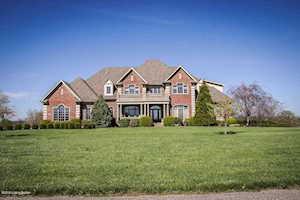 104 My Kentucky Rose Ct Simpsonville, KY 40067