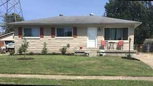 6801 Copra Ln Louisville, KY 40219