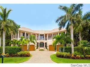 2915 Wulfert Road Sanibel, FL 33957