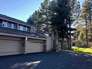 152 Sierra Park Rd Tamarack #152 Mammoth Lakes, CA 93546