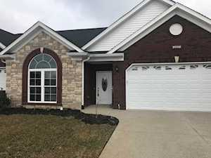 223 Potomac Bend Way Mt Washington, KY 40047