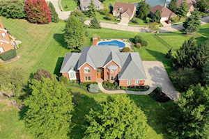 882 Rosewood Villa Hills, KY 41017