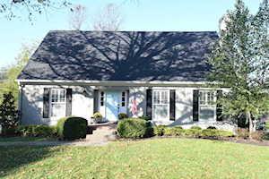 908 Craig Ave Shelbyville, KY 40065