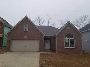 11402 Gosling Shoals Way Louisville, KY 40229