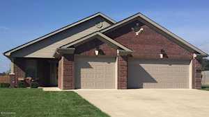 101 Vineland Parkway Dr Vine Grove, KY 40175