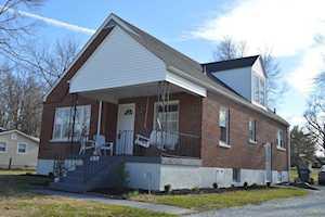 1114 Minor Ln Louisville, KY 40219