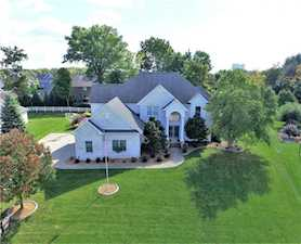 575 Southwind Brownsburg, IN 46112